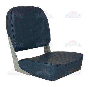 Springfield Coach Corfu Klap bootstoel