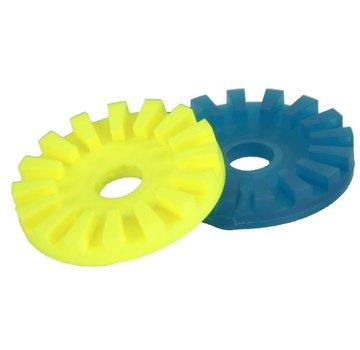 Scotty 415 Slip Disc