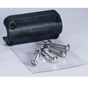 Tempress BLK Schienen-Adapter-Kit