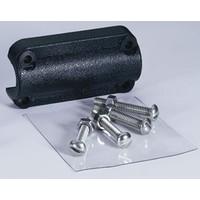 Tempress BLK Rail adapter kit