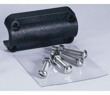 Tempress Kit BLK rail adaptateur