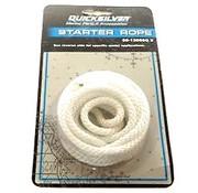 Rope Starter Quicksilver @ 10