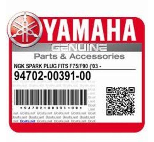Spark plug Yamaha LFR5A-11