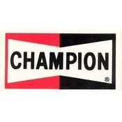 Spark plug spark plug Champion RC10HC