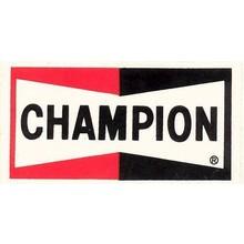 Bougie Sparkplug Champion RC10HC