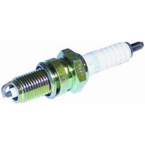 Quicksilver Mercury sparkplug sparkplug BPR6EFS