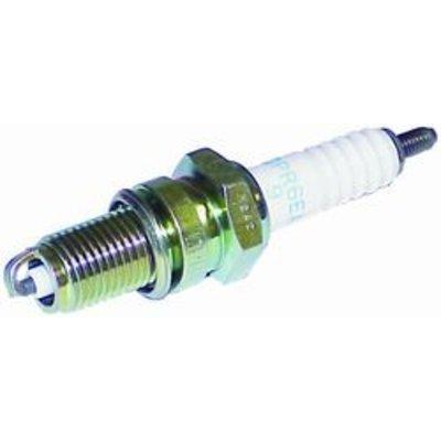 Tändstift Tändstift Quicksilver Mercury BPR6EFS