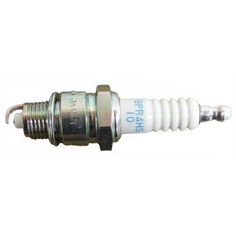 Tändstifts Tändstift Honda BPR4HS-10