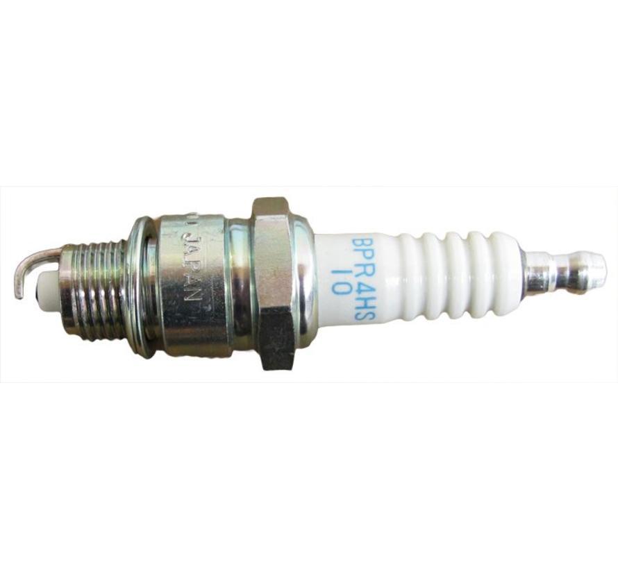 Bougie Sparkplug Honda BPR4HS-10
