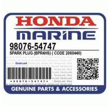 Bougie Sparkplug Honda BPR4HS