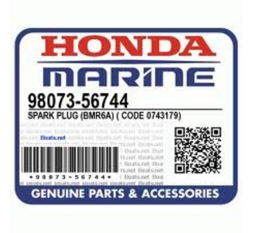 Zuendkerze Zuendkerze Honda BMR6A