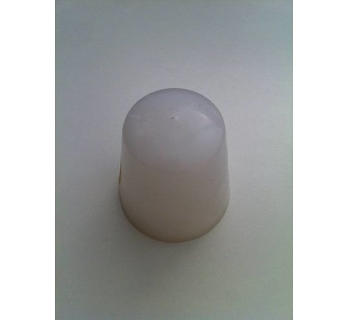 Alumacraft blanc  Globe