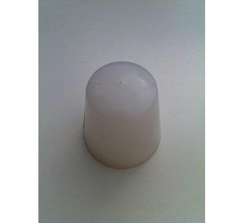 Alumacraft  Globe white