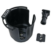 Scotty 311 Drink holder