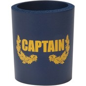 BoatMates Can Cooler Captain