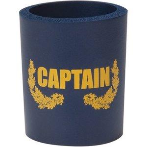 BoatMates Capitaine Peut Refroidisseur