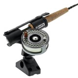 Holder 265 Scotty Fly Rod