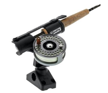 Scotty Fly porte-canne à pêche 265
