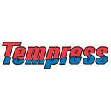 Tempress Marine
