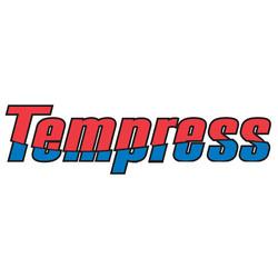Tempress
