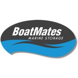 BoatMates
