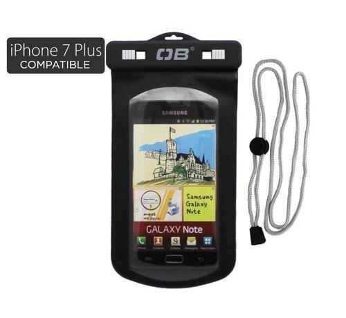 OverBoard Waterproof Large Phone Case