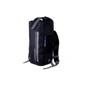 OverBoard Classic Waterproof Backpack - 20 Litres Noir