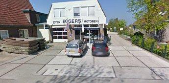 Eggers Webshop Jisp