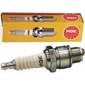 Bougies Sparkplug BR6FS 4323