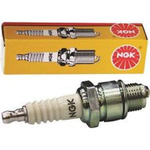 Spark Spark Plug BR6FS 4323