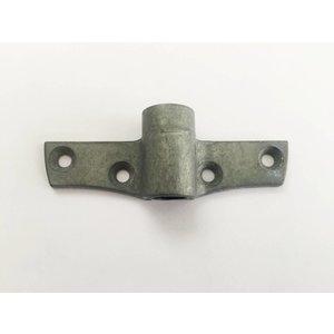 Rowolinder Dycast per piece