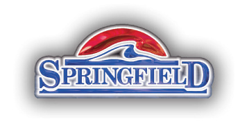 Springfield båtsäten