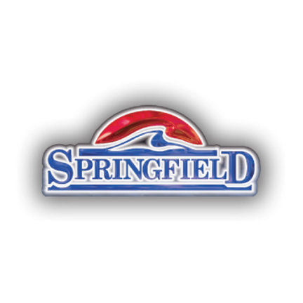 Springfield Skipper Boot Sitze