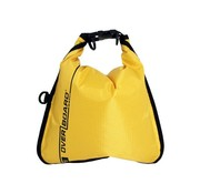OverBoard Dry Flat 5 Ltr Yellow