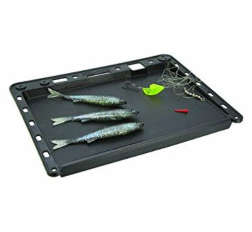 Scotty 455 Bait Board