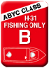 https://static.webshopapp.com/shops/092272/files/173910026/abyc-class-h-31-fishing-only.png