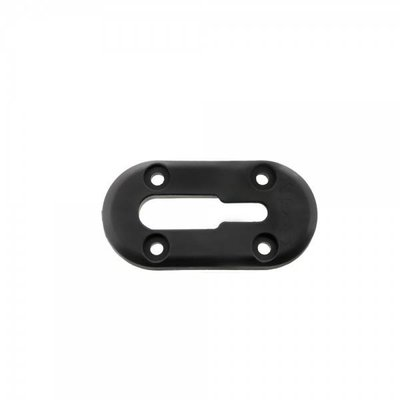 Scotty 440-1 Low Profile Spur