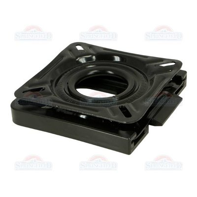 Springfield Removable Bracket with Swivel