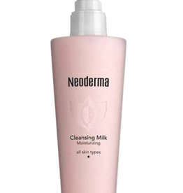 Neoderma Cleansing Milk