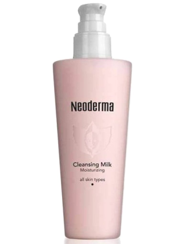 Neoderma Neoderma Cleansing Milk