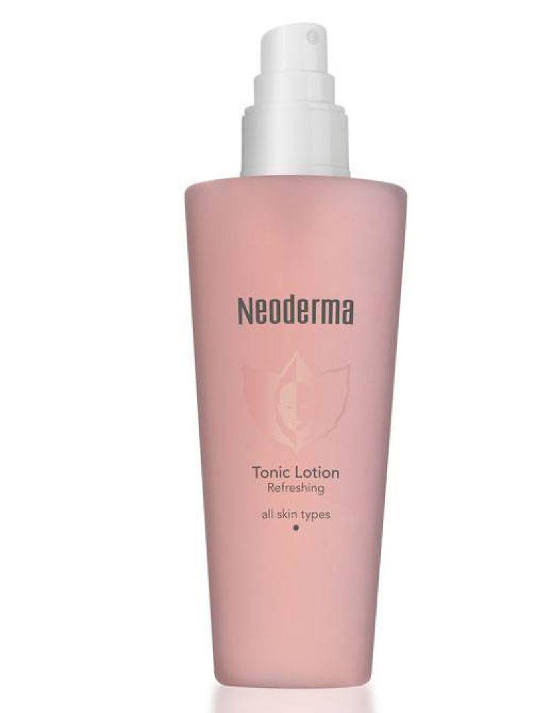 Neoderma Neoderma Tonic Lotion