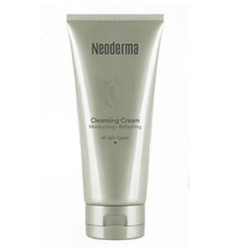 Neoderma Cleansing Cream