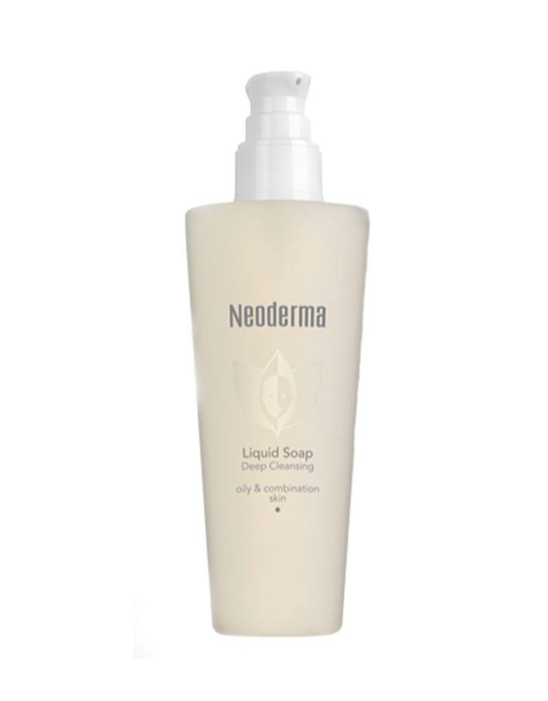 Neoderma Neoderma Liquid Soap