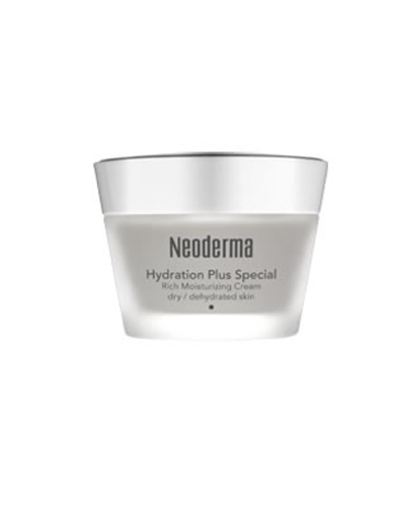 Neoderma Neoderma Hydration Plus Special