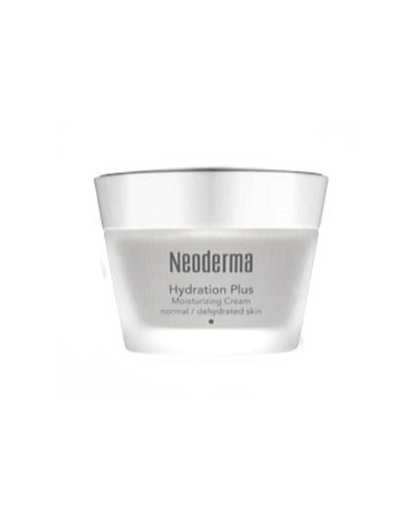 Neoderma Neoderma Hydration Plus