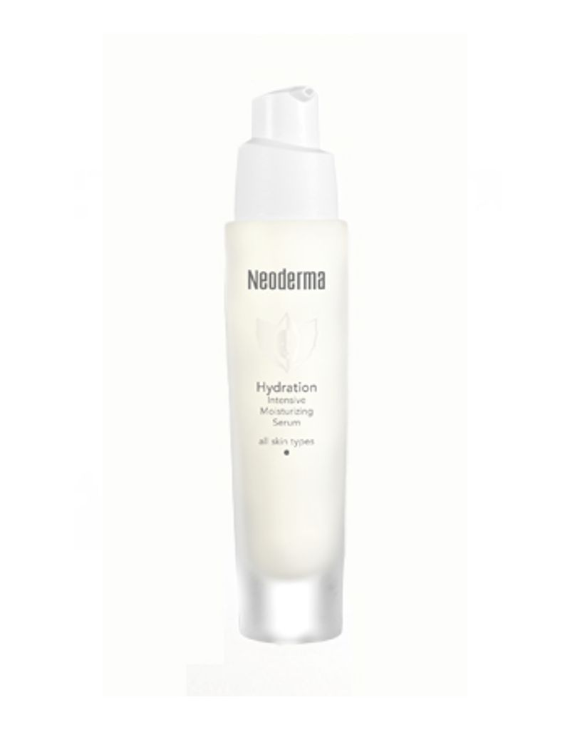Neoderma Neoderma Hydration Intensive Moisturizing Serum