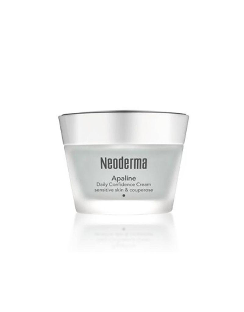 Neoderma Neoderma Apaline Daily Confidence Cream