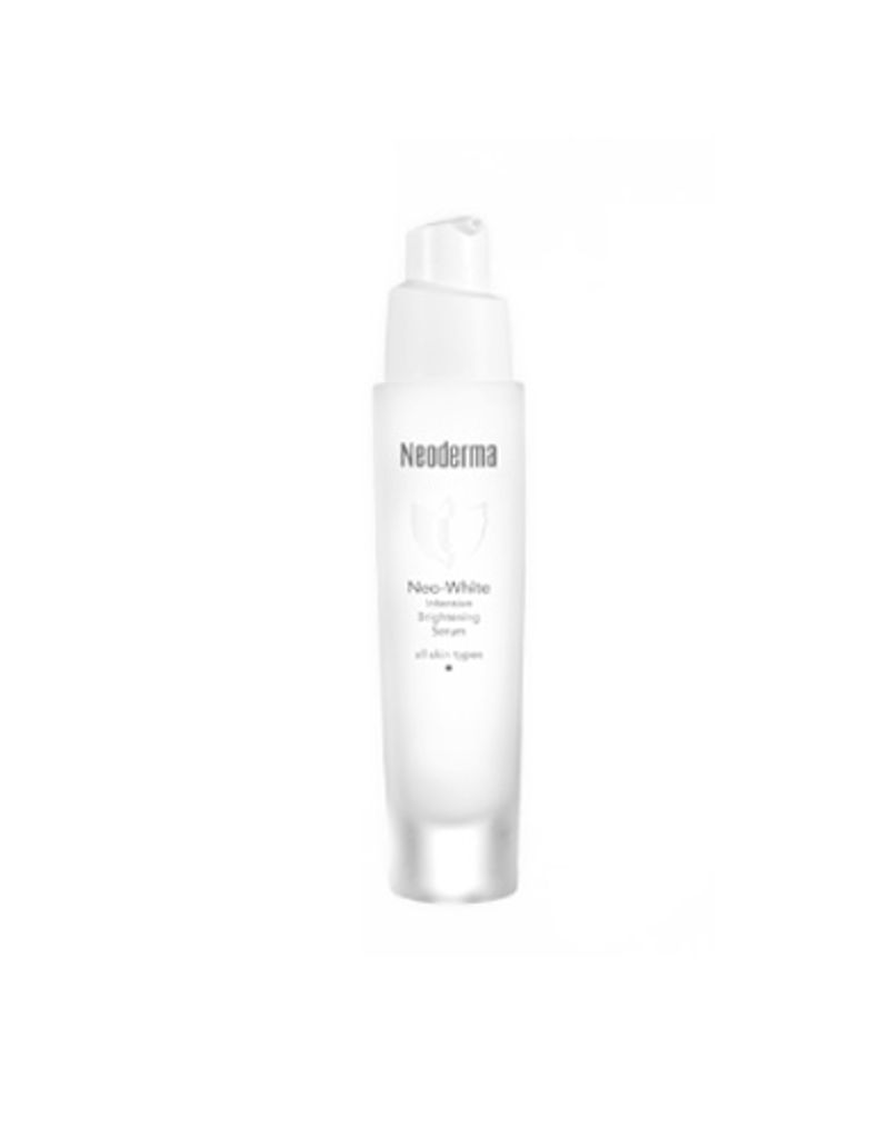 Neoderma Neoderma Neo White Intensive Brightening Serum