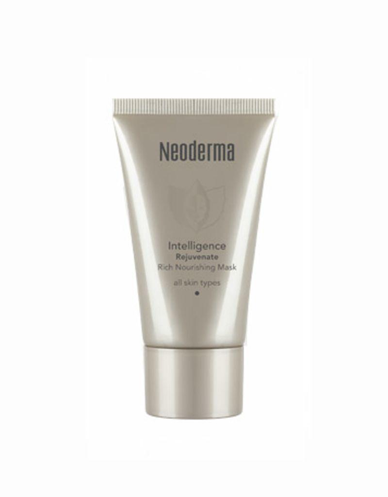 Neoderma Neoderma Intelligence Rejuvenate Rich Nourishing Mask