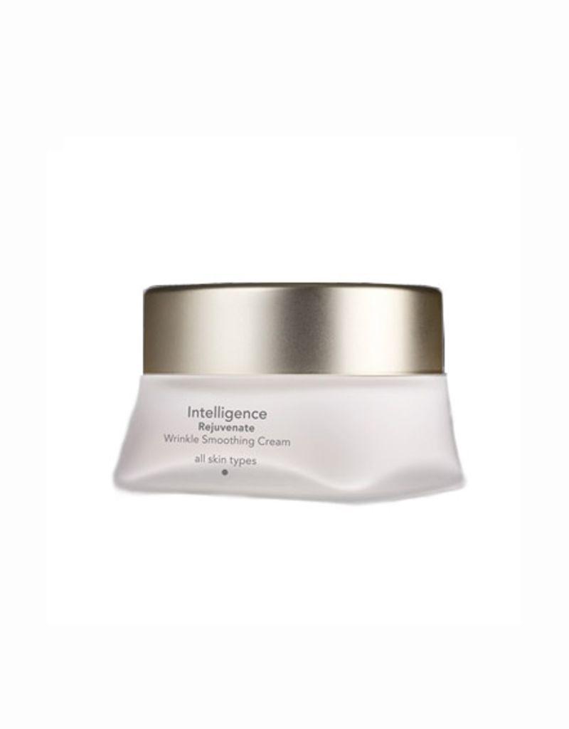 Neoderma Neoderma Intelligence Rejuvenate Wrinkle Smoothing Cream